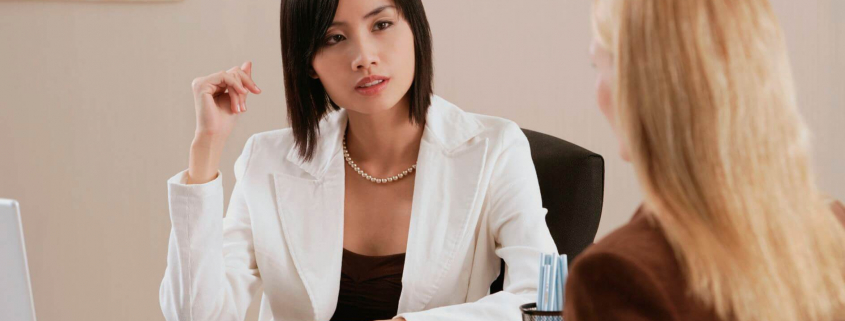 VLV-What is the empowerment culture and how it could help your business-Women at work