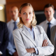 VLV-Be your own boss and start working on your dream job-A woman boss