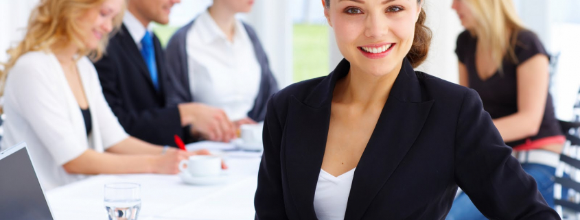 VLV-Discover the best tools to improve business productivity-Successful woman