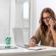 VLV-Necessary skills to undertake in the digital world-Woman undertaking in the digital world