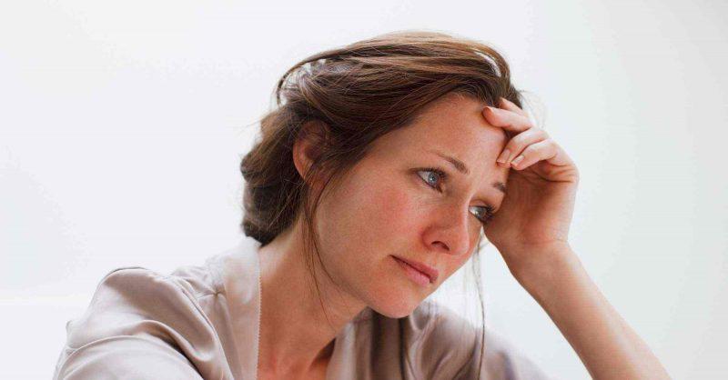habits that reinforce depression