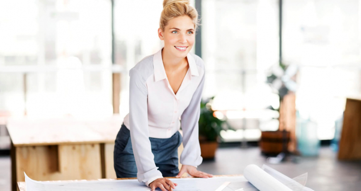 VLV-Discover how to manage your expenses correctly-woman who manage her expenses correctly