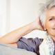 VLV-Learn the best habits to promote prosperity-Prosper Woman