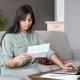 VLV-What does it mean to be an entrepreneur-woman entrepreneur