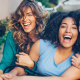 VLV-Friendships Discover the influence that friendships have on your life-Friendship